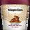 Thumbnail: HAAGEN-DAZS Bourbon Praline Pecan 14 fl oz