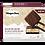 Thumbnail: Haagen Dazs Dulce de Leche Cookie Squares