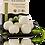 Thumbnail: Green Tea Mochi Ice Cream