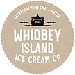 whidbey-island-logo.png