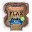 Thumbnail: Flax4Life Wild Blueberry Flax Muffins 4 ct