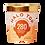 Thumbnail: Halo Top Sea Salt Caramel