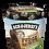 Thumbnail: Ben & Jerry's Non-Dairy Ice Cream Chocolate Fudge Brownie