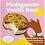 Thumbnail: Luna & Larry's Coconut Bliss  Cookie Sandwich, Vanilla, Box 5.25 fl oz