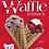 Thumbnail: Joy Waffle Cone 12ct