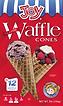 83009_Joy 12 Waffle Cones 7 oz 199g.png