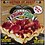 Thumbnail: Screamin' Sicilian™ Pizza Co. Loaded Pan Pizza Mother Of Meat