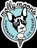 molly-moon-logo.png