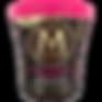 magnum-dark-chocolate-raspberry_hero-101