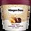 Thumbnail: HAAGEN-DAZS Sea Salt Caramel Truffle 14 fl oz