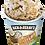 Thumbnail: Ben & Jerry's Non- Dairy Ice Cream Coconut Seven Layer Bar