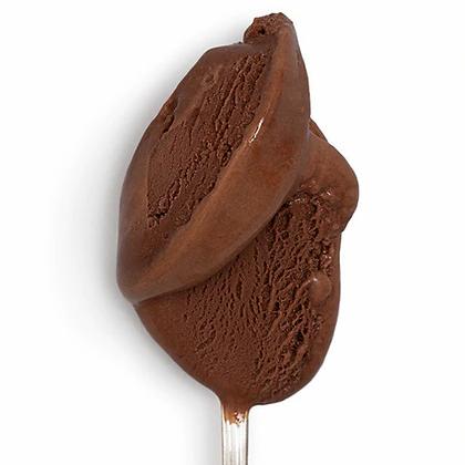 JENI'S DARKEST CHOCOLATE PINT