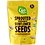 Thumbnail: Go Raw Sprouted Sunflower Seeds 14 oz