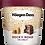 Thumbnail: HAAGEN-DAZS Rocky Road Ice Cream 14 fl oz