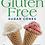 Thumbnail: Joy Gluten Free Sugar Cones 12ct.