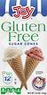 83001_Joy Gluten Free 12 Sugar Cones 5 oz 142g.png