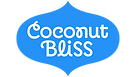 Coconut-Bliss-Logo.png