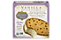 CoconutBliss_Products_Cookie_Sand_Vanill