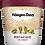 Thumbnail: HAAGEN-DAZS Pistachio Ice Cream 14 fl oz