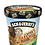Thumbnail: Ben & Jerry's Non-Dairy Ice Cream Coffee Caramel Fudge