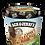 Thumbnail: Ben & Jerry's Non-Dairy Ice Cream Coffee Caramel Fudge