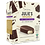 Thumbnail: VANILLA DARK CHOCOLATE ICE CREAM BAR