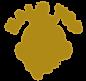 HaloTop_Logo.png