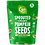 Thumbnail: Go Raw Sprouted Pumpkin Seeds 14 oz