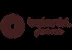 109_talenti_logo.png