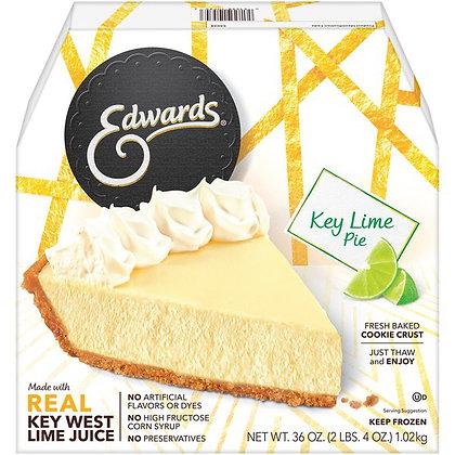 Edwards Key Lime Pie 36 oz
