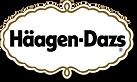 Haagen-Dazs-logo-.png