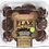 Thumbnail: Flax4Life Muffins, Mini, Flax, Chocolate Brownie 14 oz