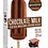 Thumbnail: CHOCOLATE MILK