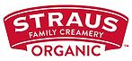 straus-logo.png
