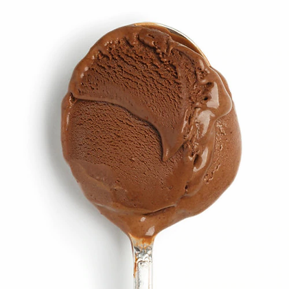 MILKIEST CHOCOLATE PINT