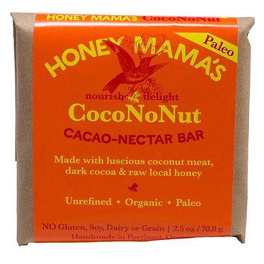 Honey Mama's Coconut Nectar Fudge 2.5 oz