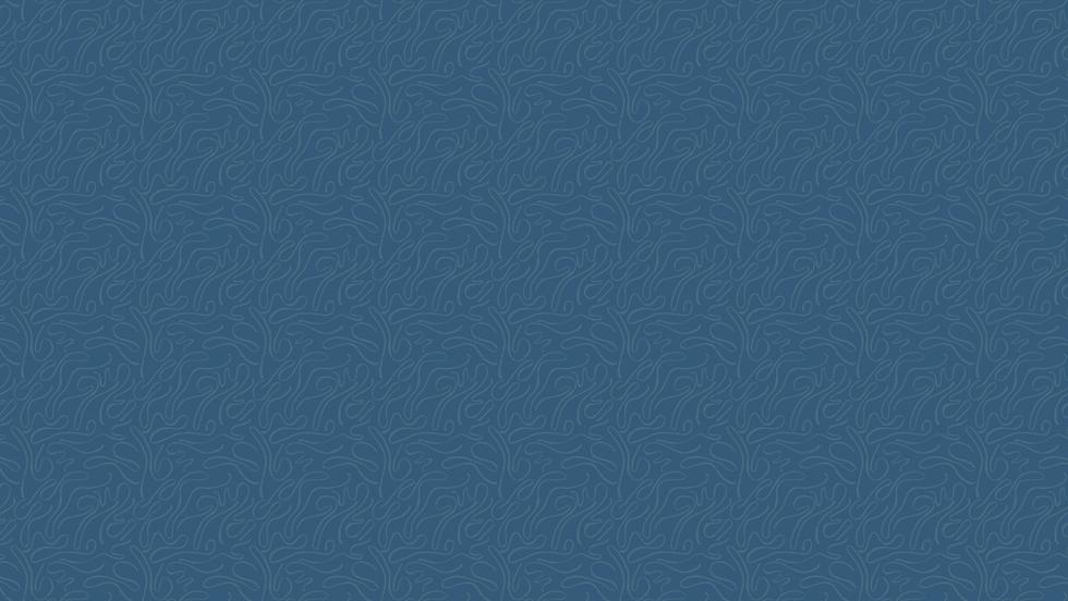 Design sem nome (10).png
