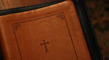 Journey through the Gospel of Mark