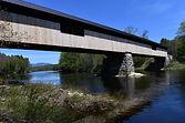 Blair Bridge length.JPG