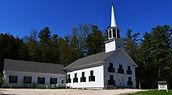 Campton Congregational.JPG