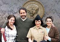 7. Kelly Navy grad day.jpg