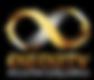 Logo with Black Background.jpg