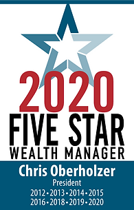 Chris Oberholzer Five Star Portrait.png