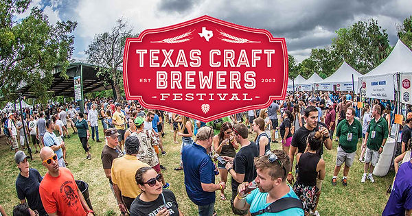 tx-craft-brewers-2017.jpg