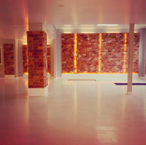 Salt Yoga 1.jpg