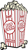 pop-corn-312386__340.png