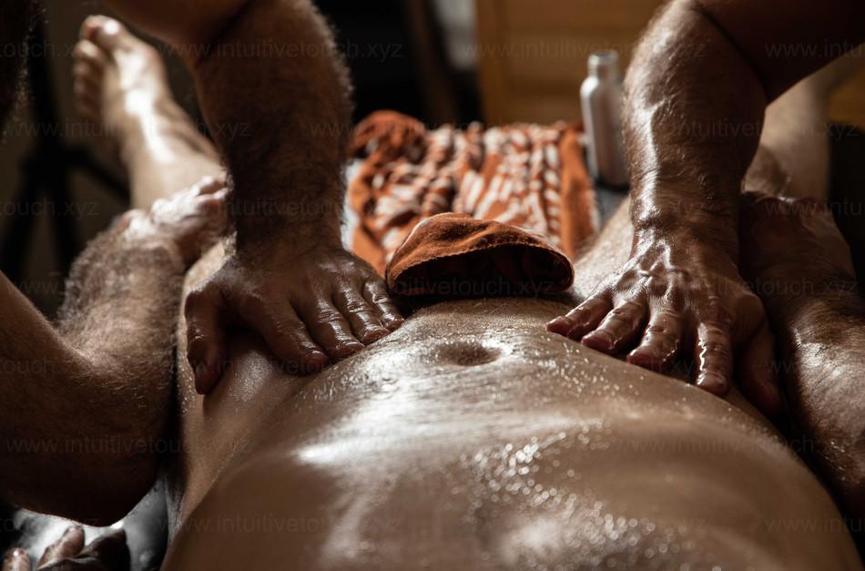 lomi healing.jpg