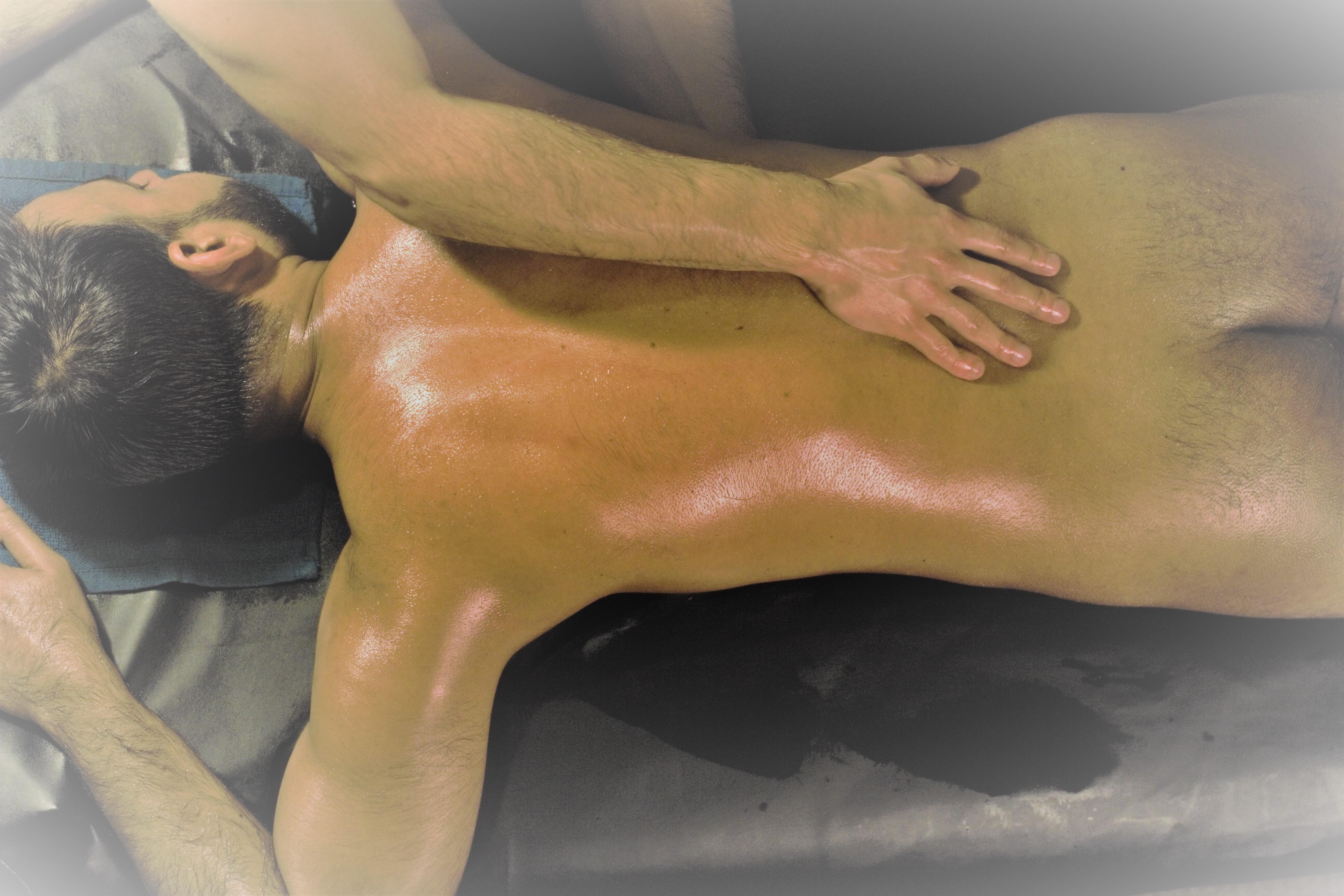 Coralie marchisio bodybuilder photos nude