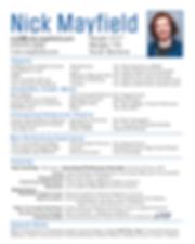 Nick Mayfield Resume-HS_ (editable)-01.p