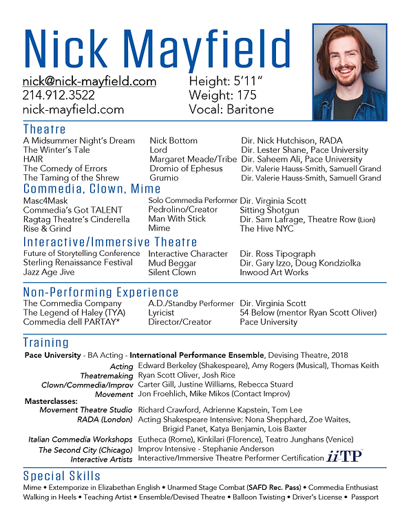 Nick Mayfield Resume-HS_ (editable)-01.p